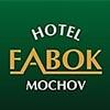 partner_fabok
